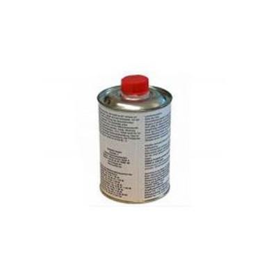 EPDM PRIMER CLEANER BONDING 0,5 L