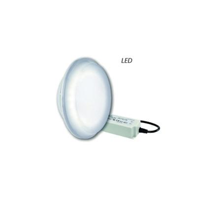 LAMPA LUMIPLUS PAR56 V2 LAMPA ZAMIENNA