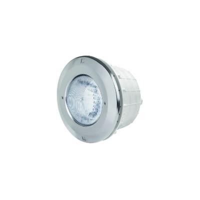 LAMPA PODWODNA PAR 56 Z DIODĄ V1 (27 watt, 1.100 lm) ABS front