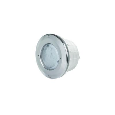 LAMPA Z LED V2 STANDARDOWY PAR 56 POD WODĄ  (48 watt, 2.544 lm) ABS front