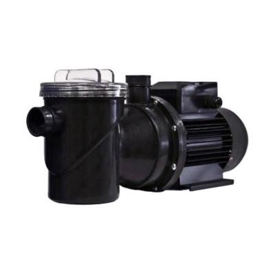 POMPA P-XPERT 10 230 V