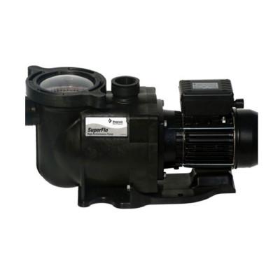 POMPA PENTAIR SUPERFLO SFL-051 230V