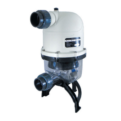 FILTR WSTĘPNY HYDROSPIN COMPACT